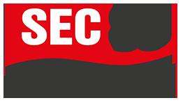 Logo SEC SJ