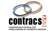 Contracs